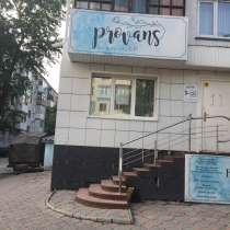 Продам салон красоты. Центр города, в г.Петропавловск