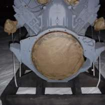 Двигатель ЯМЗ 240БМ2 с Гос резерва, в Томске