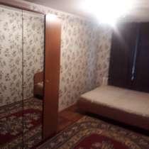 Продаю 3х комнатную квартиру 106 серии,11 мкр, в г.Бишкек