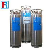 Криоцилиндры ГХК gasifier cryocylinders DPL450-195-2.3, в Москве