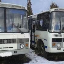 Продам автобус ПАЗ-3205307, 2009г/в, пробег 45т. км, дизель, в Владимире