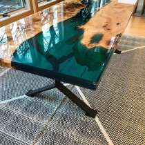 Продам эксклюзивную мебель из ценных пород дерева, в г.Берлин