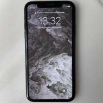 IPhone XR 64GB, в Москве