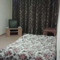 Дачная / Чернореченская. Квартира на 1 этаже, свежий ремонт, в Самаре