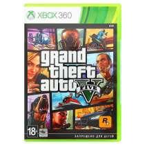 Игры Xbox 360, в г.Дружковка