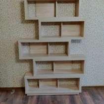 Корпусная мебель на заказ, в г.Витебск