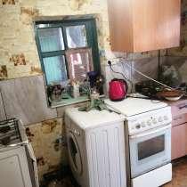 Продам или обменяю дом, в г.Кривой Рог