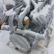 Двигатель ЯМЗ 238Д1 с Гос резерва, в г.Тараз