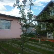 Продам дом д Едутино, в Удомле