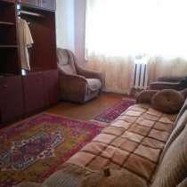 Продажа 2 - комн. квартиры: Саранск от 2 до 3 млн ₽, в Саранске