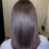 Ботокс волос, в Казани