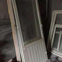 Отдам даром старую мебель, Окна и Двери, в Оренбурге