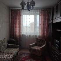 Сдам 2-х ком. квартиру, 50 м. кв, м. багратионовская, в Москве