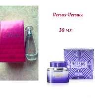 Анaлогu брeндовой парфюмерии по доступной цене, в г.Киев