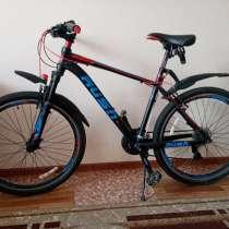 Продам велосипед, в Новосибирске