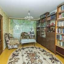 Сдам трехкомнатную квартиру студентам-заочникам, в г.Барановичи