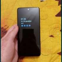 Samsung A51, в г.Талдыкорган