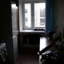 Обмен квартиры на дом, в Протвино