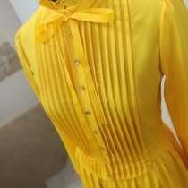 Предлагаю индивидуальный пошив женской одежды, в Краснодаре
