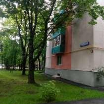 Сдается 2х комнатная квартира м. Тимирязевская, в Москве