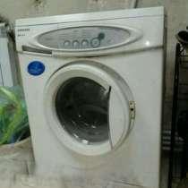 ОТдам неисправную стиральную машинку, в Екатеринбурге