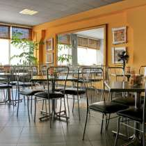 Аренда зала кафе в центре Калининграда, в Калининграде