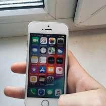 IPhone 5s, в Донецке