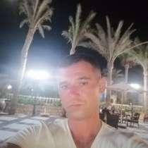 Дмитрий, 35 лет, хочет познакомиться, в г.Минск