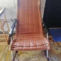 Кресло-качалка, в г.Пинск