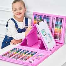 Детский набор для творчества, в Самаре