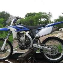 Продается YZ250, в Белогорске