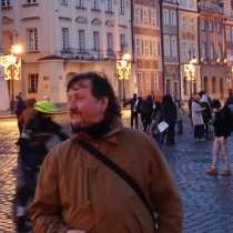 Костя, 55 лет, хочет пообщаться, в г.Buk