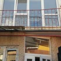 Продам квартиру срочно, в г.Киев
