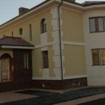 Строим дома любой сложности больше 20 лет!, в Москве