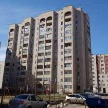 1 к. кв. ул. Нехинская дом 32 к.2, в Великом Новгороде