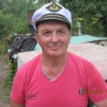 ЭДУАРД романенко, 77 лет, хочет познакомиться, в Самаре
