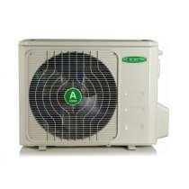 Сплит-система AC Electric 07HN1, в Краснодаре