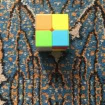 Кубик 2*2, в Уфе