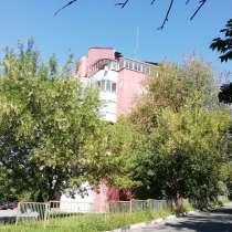 Элитная недвижимость, в Чехове