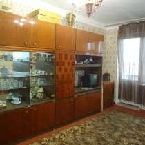 Продаю 1-х квартиру Куйбышева г. Симферополь, в Симферополе