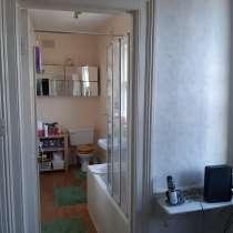 Двухместная комната, в г.Лондон