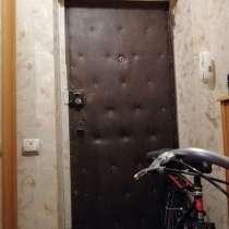 Продам квартиру, в г.Чернигов