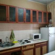 Уютная квартира в городе Каракол, спальный район, в г.Каракол