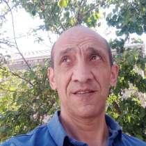Rufat, 50 лет, хочет познакомиться – Половинку, в г.Баку