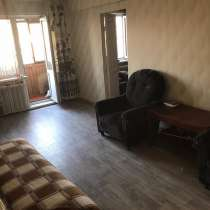 Сдаю 2ю квартиру, в Рубцовске