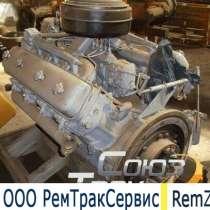 Двигатель ямз-238, в г.Гродно