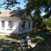 Дом с участком, в Раздольном