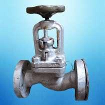 Продам из наличия на складе клапан 521-35.3433 Ду32, в Белгороде