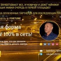 Автоматизация любого бизнеса, в Омске