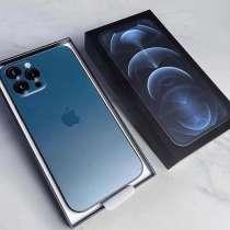 Apple iPhone 12 pro max 256Gb, в Волгограде